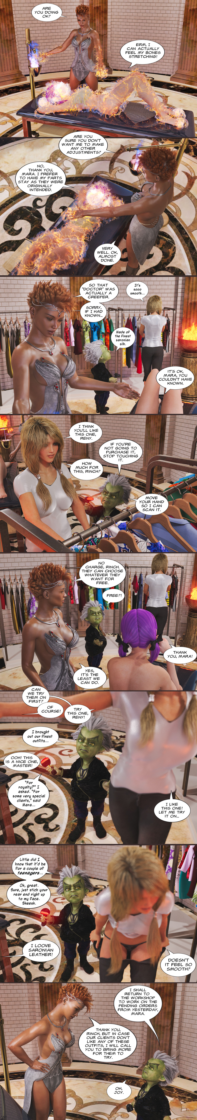Chapter 19, page 28 – make me 18